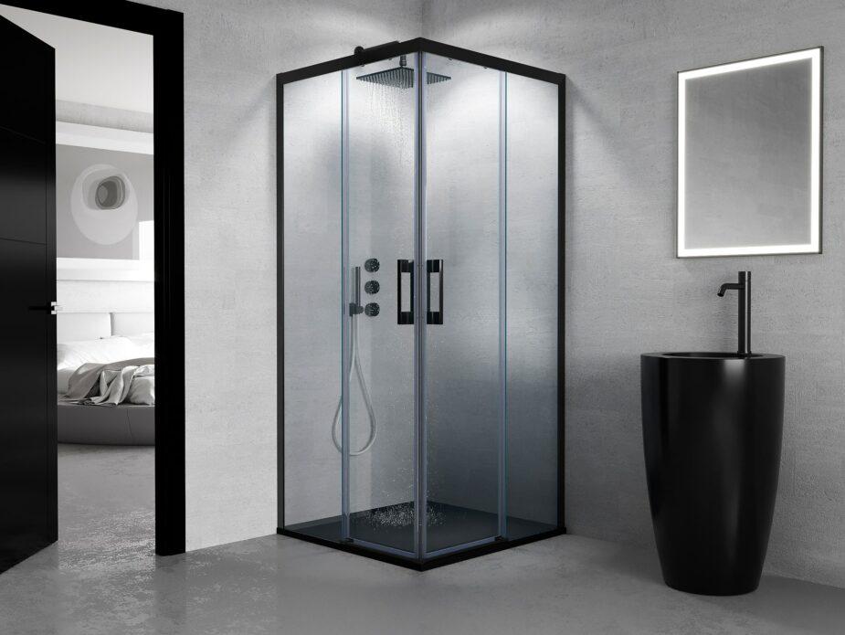 NEGRO-9005-min
